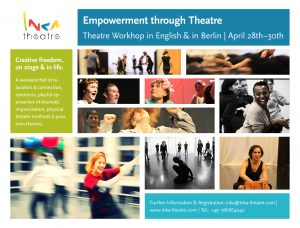 INKA_Theatre_Empowerment_Workshop